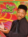 The Fresh Prince of Bel-Air 1990