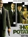 The Hot Potato 2011