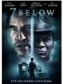7 Below 2012