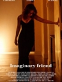 Imaginary Friend 2012