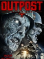 Outpost: Black Sun 2012