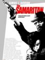 The Samaritan 2012