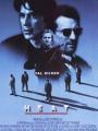 Heat 1995