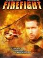 Firefight 2003