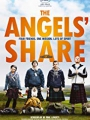 The Angels' Share 2012