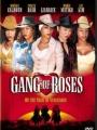 Gang of Roses 2003