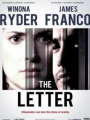 The Letter 2012