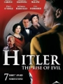 Hitler: The Rise of Evil 2003