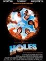 Holes 2003