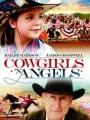 Cowgirls 'n Angels 2012