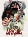 Terror of Dracula 2012