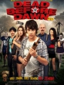 Dead Before Dawn 3D 2012