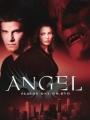 Angel 1999