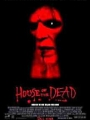 House of the Dead 2003
