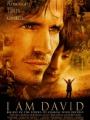 I Am David 2003