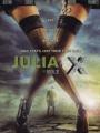 Julia X 2011