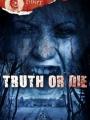 Truth or Dare 2012