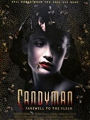 Candyman: Farewell to the Flesh 1995