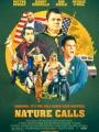 Nature Calls 2012