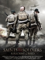 Saints and Soldiers: Airborne Creed 2012
