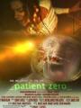 Patient Zero 2012