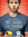Not Suitable for Children 2012