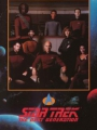 Star Trek: The Next Generation 1987