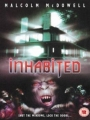 Inhabited 2003