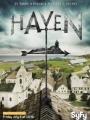 Haven 2010