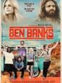 Ben Banks 2012