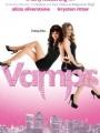 Vamps 2012