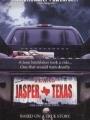Jasper, Texas 2003