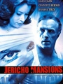 Jericho Mansions 2003
