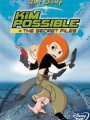 Kim Possible: The Secret Files 2003