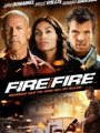 Fire with Fire 2012