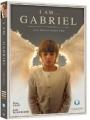I Am... Gabriel 2012