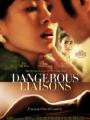 Dangerous Liaisons 2012