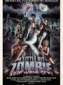 A Little Bit Zombie 2012