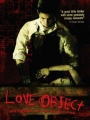 Love Object 2003