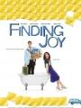 Finding Joy 2013