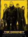 The Sweeney 2012