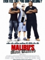Malibu's Most Wanted 2003