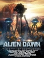 Alien Dawn 2012
