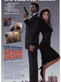 Action Jackson 1988