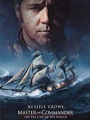 Master and Commander: The Far Side of the World 2003
