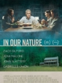 In Our Nature 2012