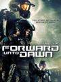 Halo 4: Forward Unto Dawn 2012
