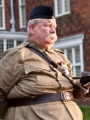 Private Peaceful 2012