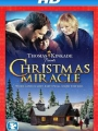 Christmas Miracle 2012