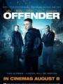 Offender 2012